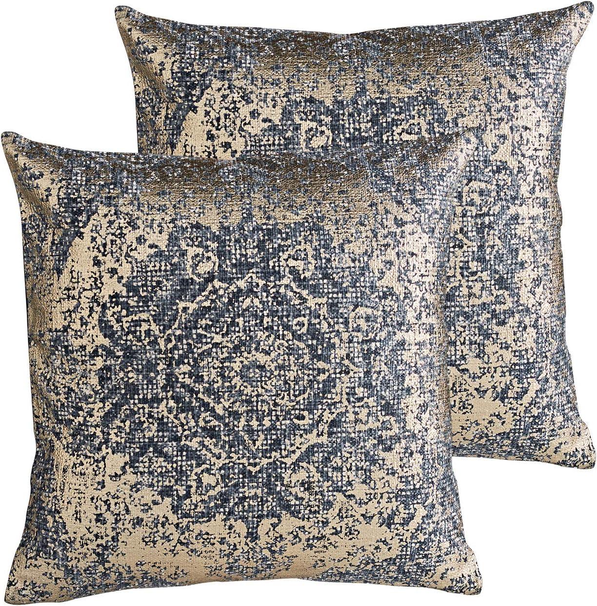 Mo86a Tan Plain Shimmer Velvet Style Cushion Cover//Pillow Case *Custom Size*