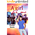 A girl for me (Love Games Vol. 2)