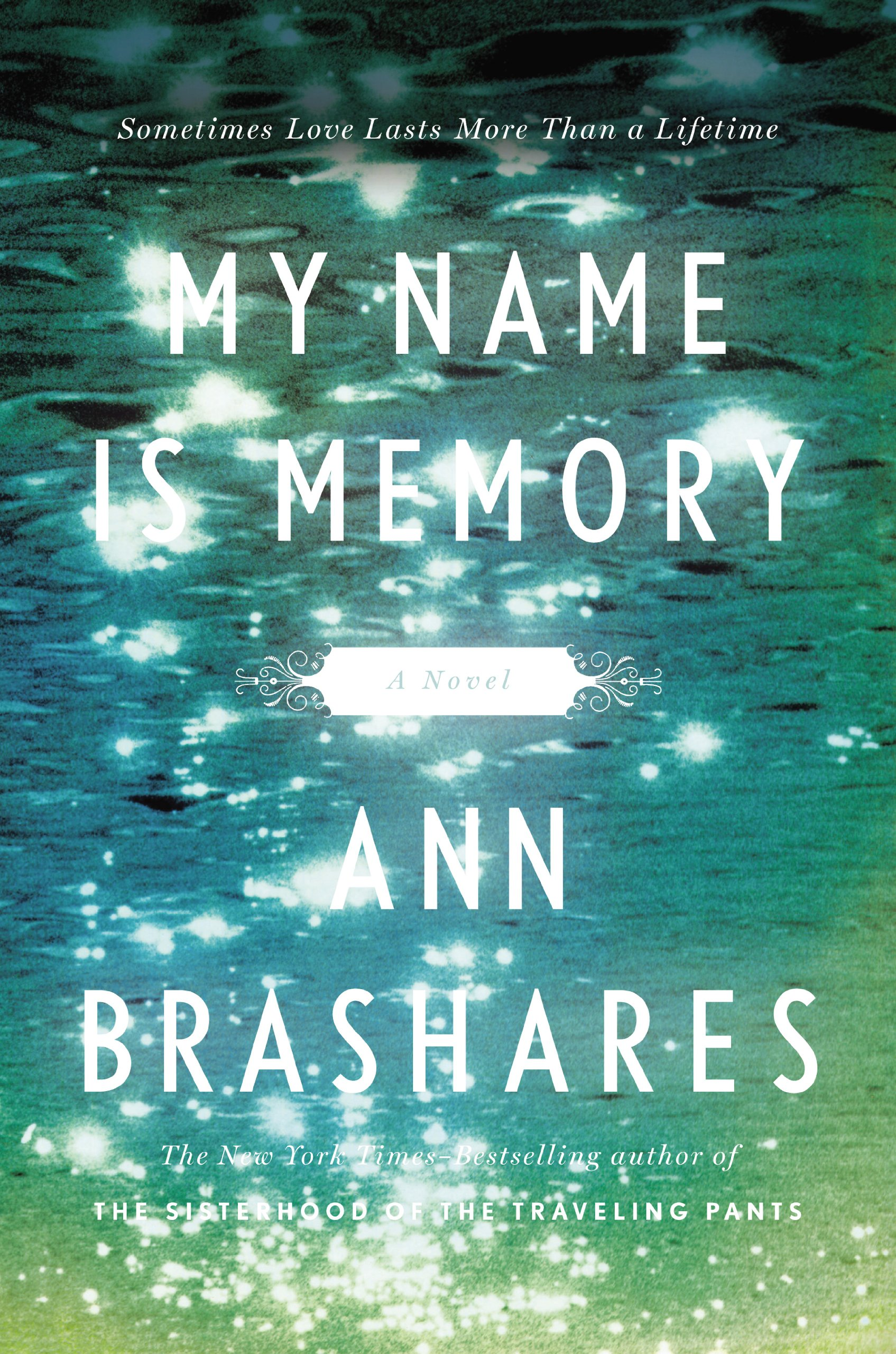 MY NAME IS MEMORY ANN PDF DOWNLOAD