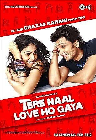 tere naal love ho gaya full movie free download 38golkes