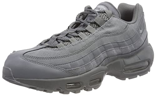 Nike Air Max 95, Men's Trainers: Amazon.co.uk: Shoes & Bags