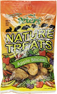 Peters Nature Treats