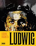 Ludwig (4-Disc Limited Edition) [Blu-ray + DVD]