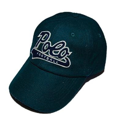 Ralph Lauren Polo - Gorra de béisbol para Hombre (Franela, Lana ...