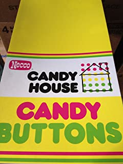 product image for CANDY BUTTONS 24ct