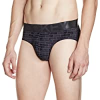 Jockey Men's Brief