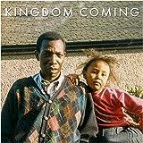 Kingdom Coming [Explicit]