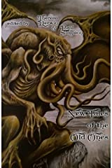 New Tales of the Old Ones Kindle Edition