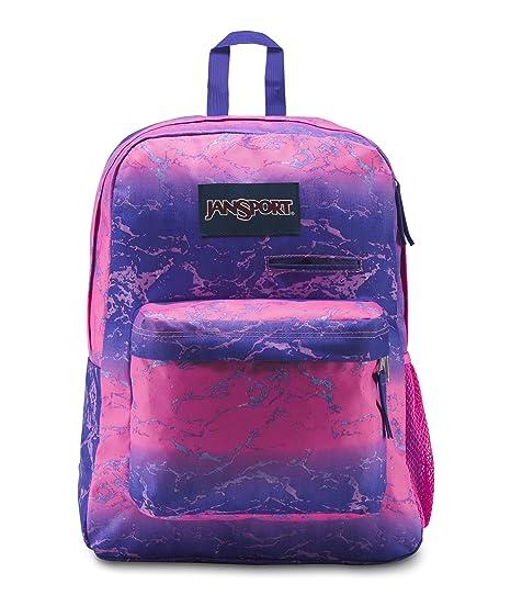 0b54dc372 Amazon.com: JanSport Digibreak Laptop Backpack: Sports & Outdoors