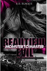 Beautiful Evil Collection: Monster to Master Kindle Edition