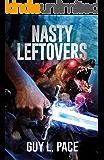 Nasty Leftovers (Spirit Missions Book 2)