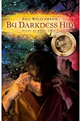 By Darkness Hid (Blood of Kings Book 1) Kindle Edition