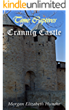 Crannig Castle (Time Captives Book 3)
