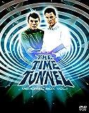 タイム・トンネル-メモリアルBOX Vol.1- [DVD]