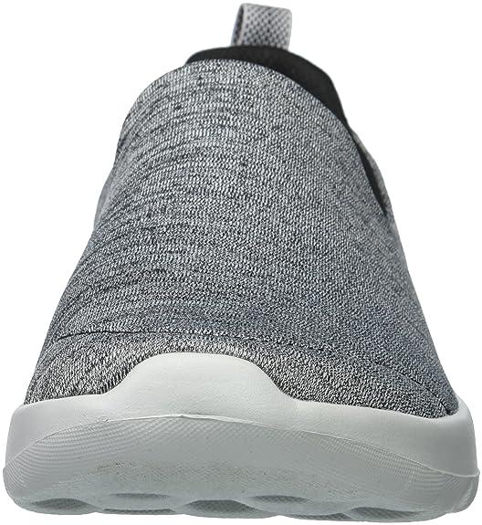 Skechers Performance Women's Go Walk Joy 15611 Wide Sneaker
