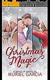 Christmas Magic: A Series of Shorts