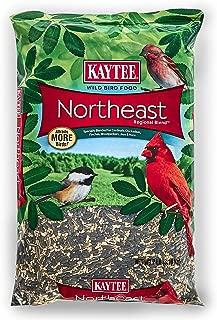 product image for Kaytee Northeast Regional Wild Bird Blend, 7-Pound Bag