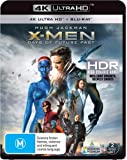 X-Men: Days Of The Future Past (4K Ultra HD)