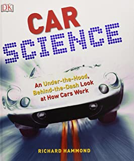 Cool Cars Quentin Willson Amazoncom Books - Cool cars quentin willson