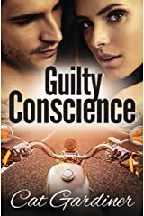 Guilty Conscience: A Conscience Series Novelette Book 1.5 (The Conscience Series) Kindle Edition