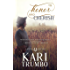 To Honor and Cherish (Western Vows Book 1)