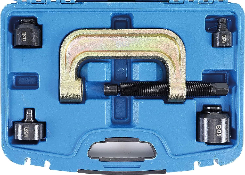 BGS 8293 | Juego de herramientas para rótulas de suspensión | para ...