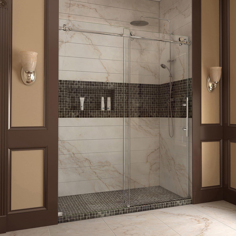 100 Home Depot Design Your Own Shower Door Bathroom Shower Enclosure Home Depot Home