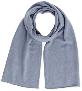 57de949f965f UNITED COLORS OF BENETTON Cashmere Scarf - Echarpe - Femme  Amazon ...