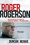 Roger Rogerson