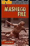 The Mashego File (English Edition)