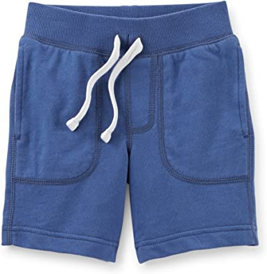 24 Months Carters Baby Boys Pull-On French Terry Shorts