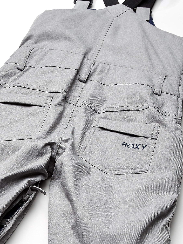 Roxy Big Non Stop Girl Bib