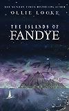 The Islands Of Fandye