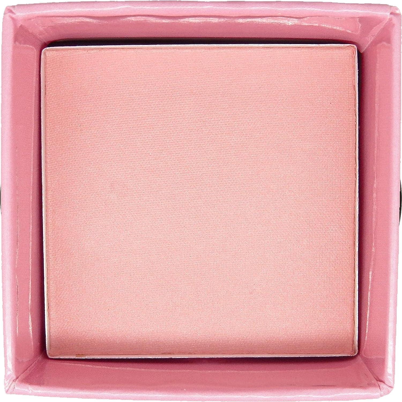 f96b590ff81 W7 Candy Floss Face Blusher: Amazon.co.uk: Beauty