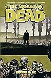 The Walking Dead Vol. 32: Descanse Em Paz