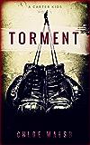 Torment: Carter Kids #4