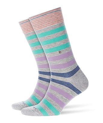 a854527e886b0b Burlington Herren Casual Socken