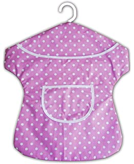 W/äscheklammerbeutel Klammerkleid Clothespin Bag Klammerkleidchen