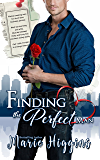 Finding the Perfect Man