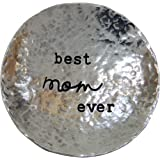 Cathedral Art Best Mom Ever Trinket Dish