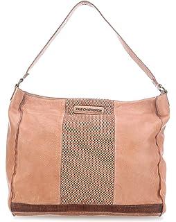 d4e809fa4f38f Taschendieb-Wien Shopper Tasche Leder 37 cm  Amazon.de  Schuhe ...