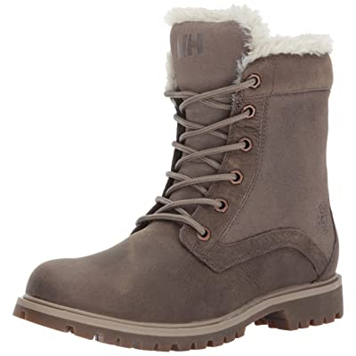 Helly Hansen Women's Marion Backpacking Boot | Backpacking Boots