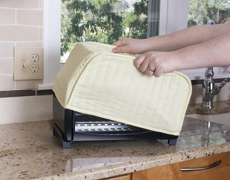 Hanes Waffle Knit Thermal Pants Womens X Temp FreshIQ Warm Organic Cotton Blend
