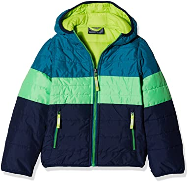 Jilly DaunenjackeBekleidung Jilly Jilly Kinder Killtec Mini Killtec DaunenjackeBekleidung Killtec Mini Kinder Kinder RLcjAq354