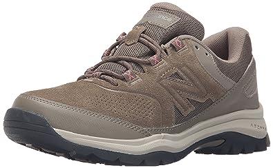 New Balance 769 Chaussures de Randonnée Basses Femme: Amazon