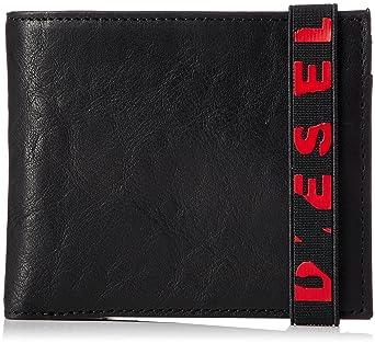 100232352c Diesel X05579PR995T8013-1-OS Pénztárca - Brandsetter WebÁruház