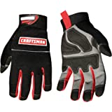 Craftsman Large Carpentry Utility Gloves