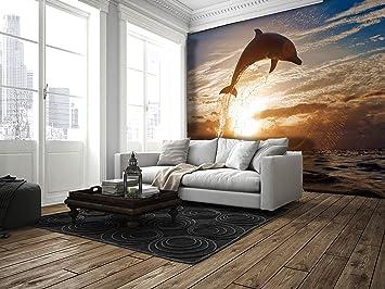 3d Fußboden Aufkleber ~ Ruvitex d decor d belag dekor boden vinyl pvc bodenbelag