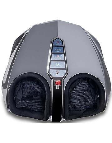 foot massage apparat