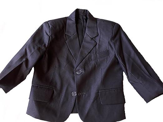 New Fashion edel Anthrazit Jackefestliche Blazereleganter
